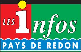 Journal Les Infos du Pays de Redon